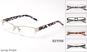 RF9508 - GOGOsunglasses, IG sunglasses, sunglasses, reading glasses, clear lens, kids sunglasses, fashion sunglasses, women sunglasses, men sunglasses