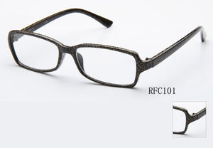 RFC101 - GOGOsunglasses, IG sunglasses, sunglasses, reading glasses, clear lens, kids sunglasses, fashion sunglasses, women sunglasses, men sunglasses