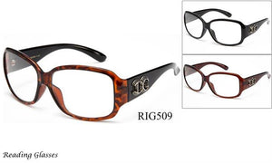 $450 Reading Glasses Special Package for 300 pairs - GOGOsunglasses, IG sunglasses, sunglasses, reading glasses, clear lens, kids sunglasses, fashion sunglasses, women sunglasses, men sunglasses