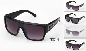 TE814 - GOGOsunglasses, IG sunglasses, sunglasses, reading glasses, clear lens, kids sunglasses, fashion sunglasses, women sunglasses, men sunglasses
