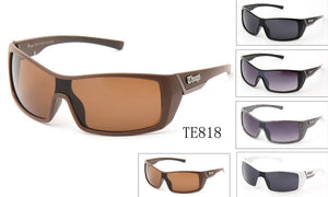 TE818 - GOGOsunglasses, IG sunglasses, sunglasses, reading glasses, clear lens, kids sunglasses, fashion sunglasses, women sunglasses, men sunglasses