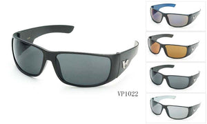 VP1022 - GOGOsunglasses, IG sunglasses, sunglasses, reading glasses, clear lens, kids sunglasses, fashion sunglasses, women sunglasses, men sunglasses