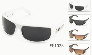 VP1023 - GOGOsunglasses, IG sunglasses, sunglasses, reading glasses, clear lens, kids sunglasses, fashion sunglasses, women sunglasses, men sunglasses