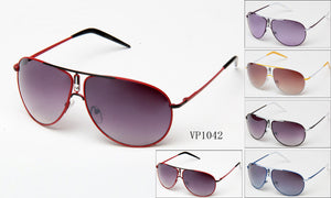 VP1042 - GOGOsunglasses, IG sunglasses, sunglasses, reading glasses, clear lens, kids sunglasses, fashion sunglasses, women sunglasses, men sunglasses
