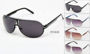 VP1045 - GOGOsunglasses, IG sunglasses, sunglasses, reading glasses, clear lens, kids sunglasses, fashion sunglasses, women sunglasses, men sunglasses