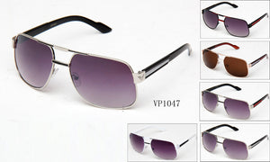 VP1047 - GOGOsunglasses, IG sunglasses, sunglasses, reading glasses, clear lens, kids sunglasses, fashion sunglasses, women sunglasses, men sunglasses