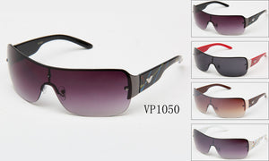VP1050 - GOGOsunglasses, IG sunglasses, sunglasses, reading glasses, clear lens, kids sunglasses, fashion sunglasses, women sunglasses, men sunglasses