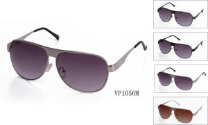 VP1056 - GOGOsunglasses, IG sunglasses, sunglasses, reading glasses, clear lens, kids sunglasses, fashion sunglasses, women sunglasses, men sunglasses