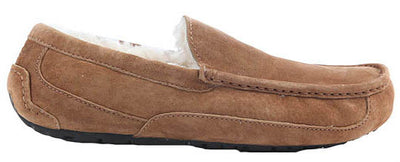 UGG Men's Ascot Slipper