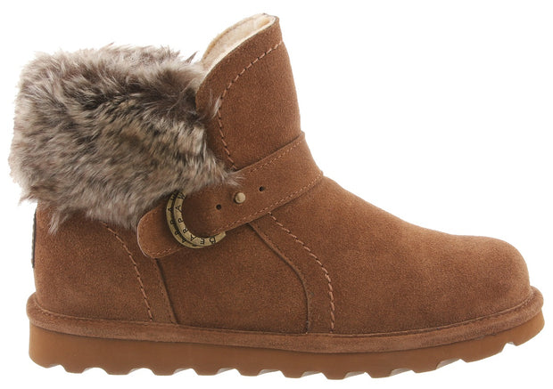Bearpaw Women's Koko Boot