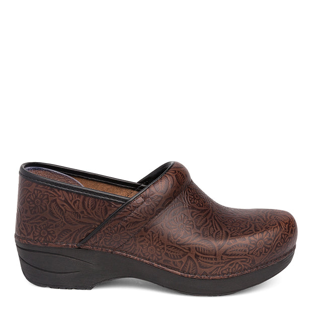 Dansko Women's Xp 2.0 Clog