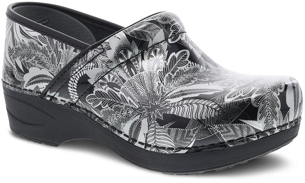 Jungle Metallic Patent