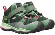 Keen Kids Terradora Mid Wp Boot