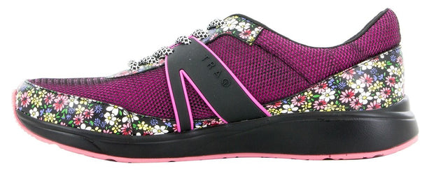 TRAQ Women's Qarma Shoe
