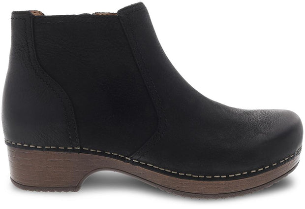 Dansko Women's Barbara Boot