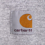 Big Men's Carhartt T-Shirt
