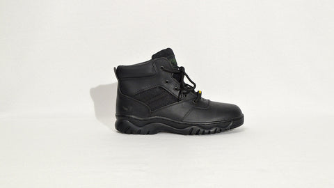 "Rhino 6"" Tactical Boot"