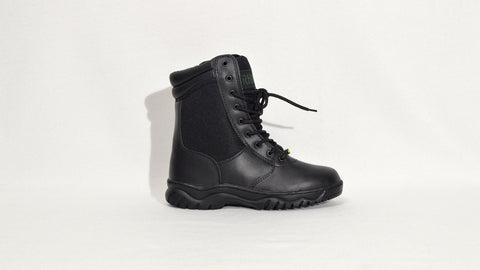 "Rhino 8"" Tactical Boot"