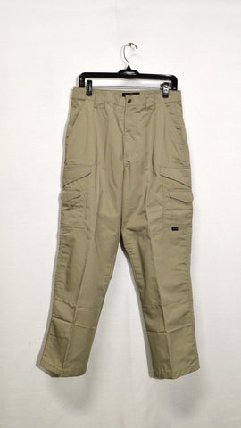 Tru-Spec 24/7 Tactical Pants