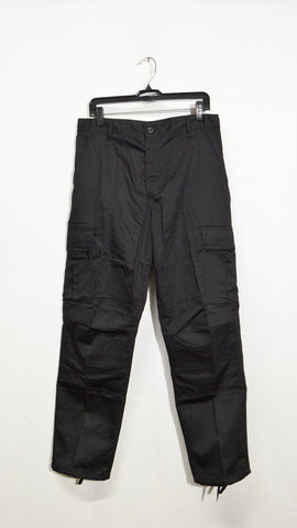 Big Men's Rothco Cargo Pants