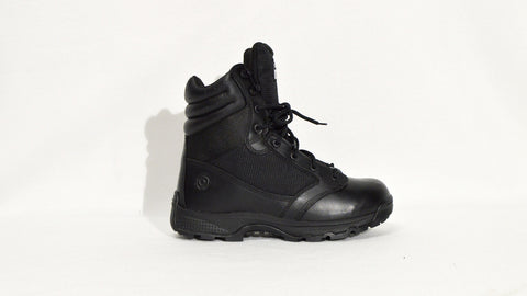Original SWAT WinX2 Waterproof Tactical Boot