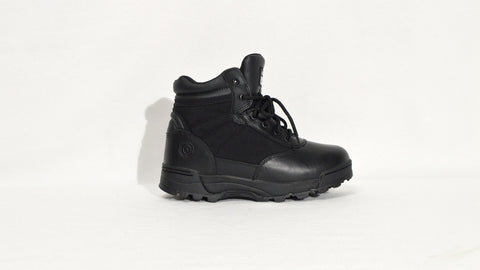 "Original SWAT Classic 6"" Tactical Boot"
