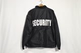 Rothco Reversible Security Jacket