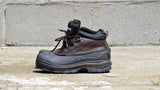 Rothco Cold Weather Duck Boot