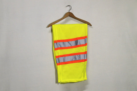 Hi-Viz Safety Pants
