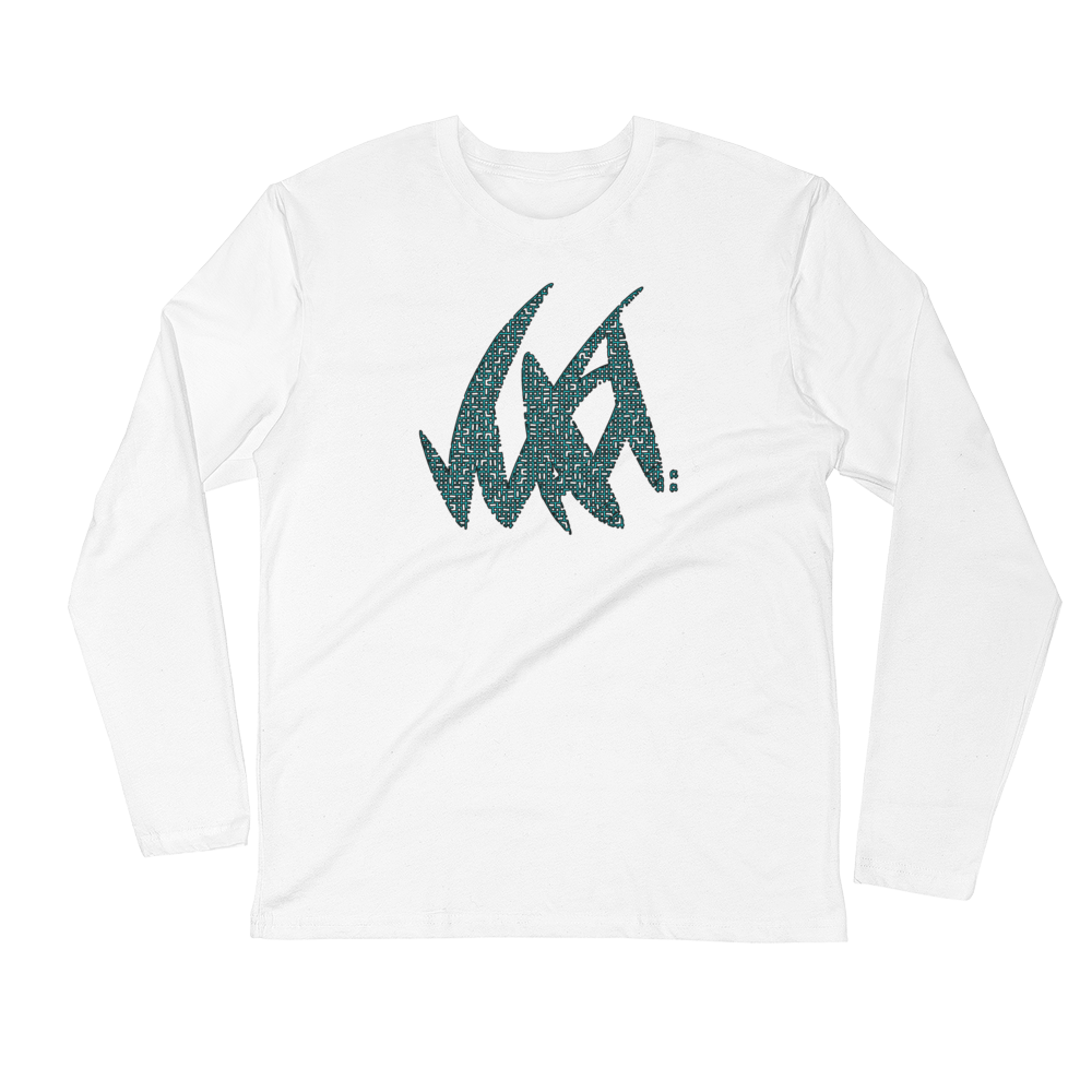 Neo Long Sleeve