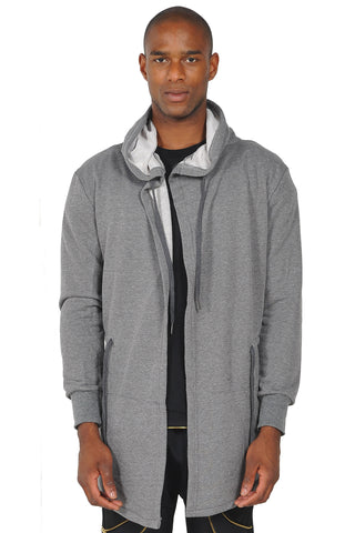 Men's Hipster Hoodies Coats P3152