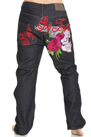 j9160 Mens Jeans Denim