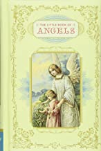 Little Book of Angels - SISTER LB