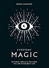 Everyday Magic - SISTER LB