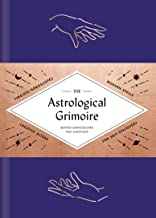 Astrological Grimoire - SISTER LB