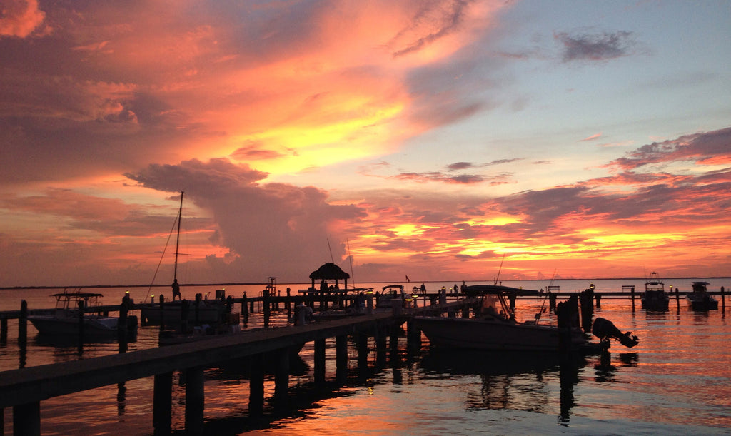 Florida Keys Dock and Stay: 10 Hotels to Tie up Your Boat