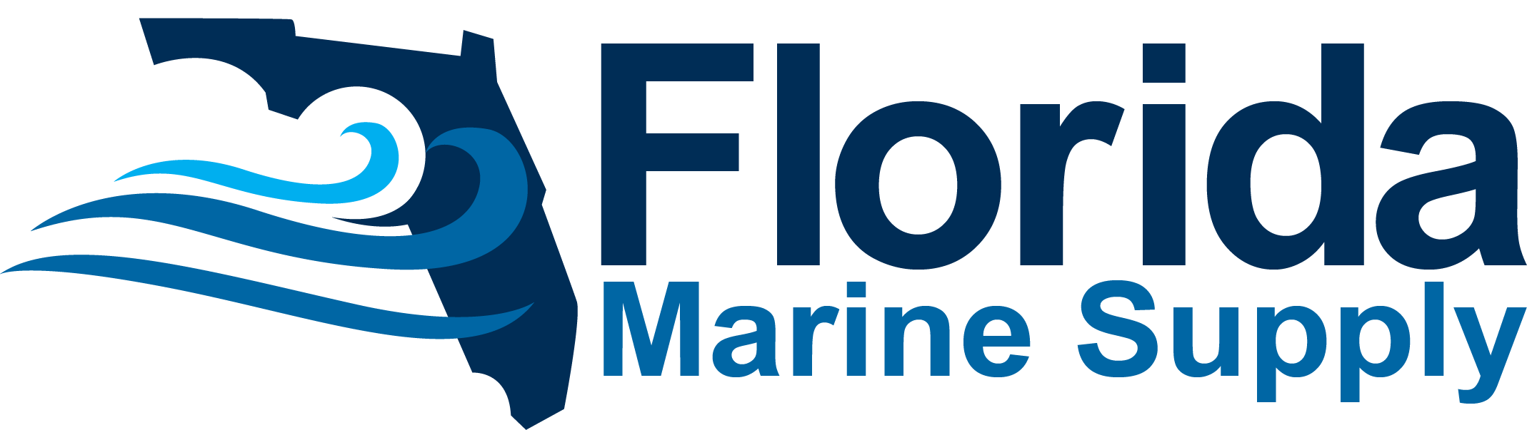 Florida Marine Supply