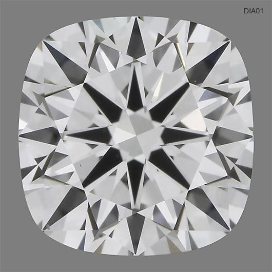 <strong>DIA01-(H) color-(VS2) clarity-1.00ct-GIA certified - </strong>$5131.46