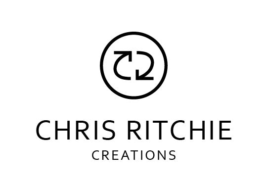 Chris Ritchie Creations