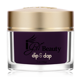Dip & Dap - 049 Sophisticated
