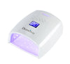 V10 Diamond LED Wireless Rechargeable Lamp