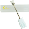 DBIT 47 - White Nylon Brush