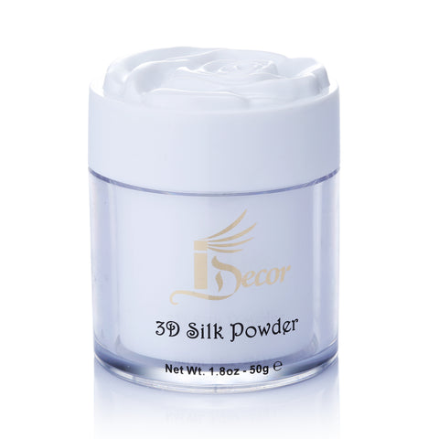 3D Silk Powder 1.8oz