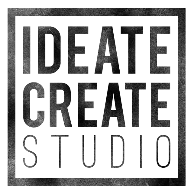 Ideate Create Studio