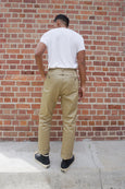 Heavy Duty Work Chinos