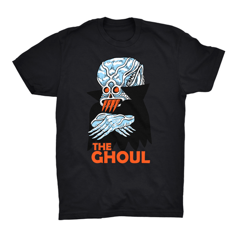 [Image: Classic_Ghoul_Black_Tshirt_ISH_large.png?v=1479485768]