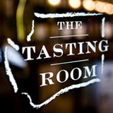The Tasting Room Logo