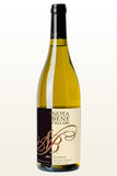 2013 Chardonnay - Conner Lee Vineyard : Columbia Valley
