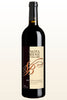2014 Cabernet Sauvignon - Heart of the Hill Vineyard :  Red Mountain