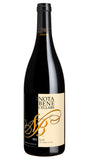 2012 Syrah : Columbia Valley - September Special